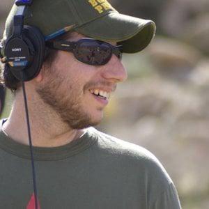 Profile picture for Joseph Kornbrodt