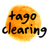 Tago Clearing