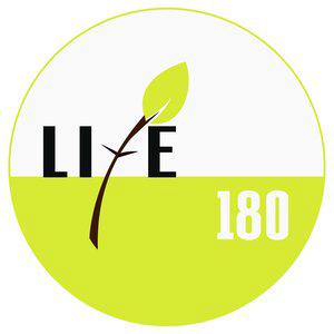 Profile picture for LIFE 0NE80