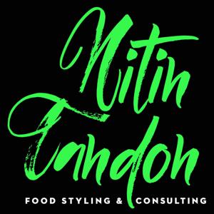 Nitin Logo