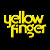 yellowfinger