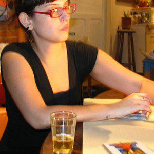 Profile picture for Didi B