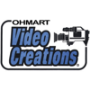 Ohmart Video Creations, Inc.