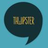 Thwipster