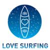 lovesurfing.gr