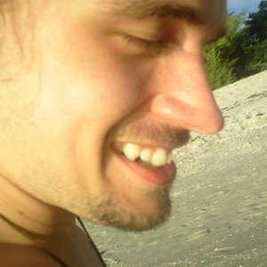 Profile picture for Joseph A. Parra
