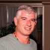 Jeff Easterling