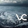VC Studios