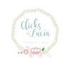 Os Clicks da Lúcia