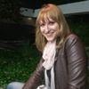 Svetlana Lana Miketic