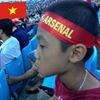 Thanh Luu
