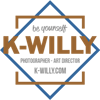 k-willy
