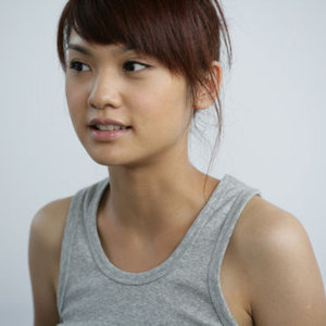 Profile picture for Wei Huan