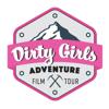 Dirty Girls Adventure Film Tour