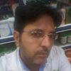Ibrahim Rabei