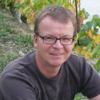 Roger Zurcher