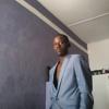 Nelson Opoku