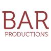 BAR Productions