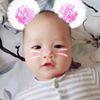 Jeong Hae