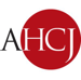 Assn. of Health Care Journalists