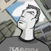 Toondra animation studio