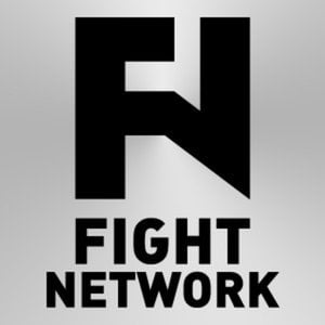 Profile picture for FightNetwork