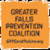 Greater Falls Prevention