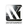 AX1 Entertainment