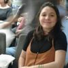 Camila Oka