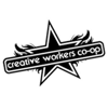 Creative Workers Co-operative