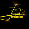 BDproduction