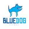 BLUE DOG FILMES