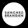 Agencia / Sánchez-Brandán