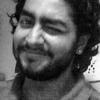 Harsh Chandra