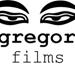 Egregore films