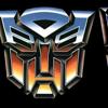 Mr. Davante Optimus Prime