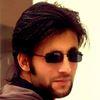 Z Zain Khan
