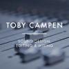 Toby Campen