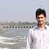Mayur Gayakwad