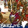 Ghost_bikelife1
