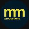Memory Mill - Videos & Photos