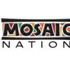 MOSAIC Nation