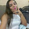 Janna Sousa