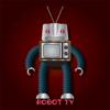 robottv100.com