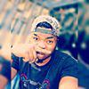 Austine Chuks Nwokedi