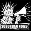 Suburban Noize
