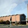 Fremont Presbyterian Church
