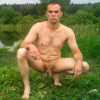 Ivan Nudist