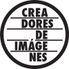Creadores de Imagenes