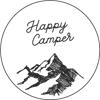 Happy Camper Film & Photo